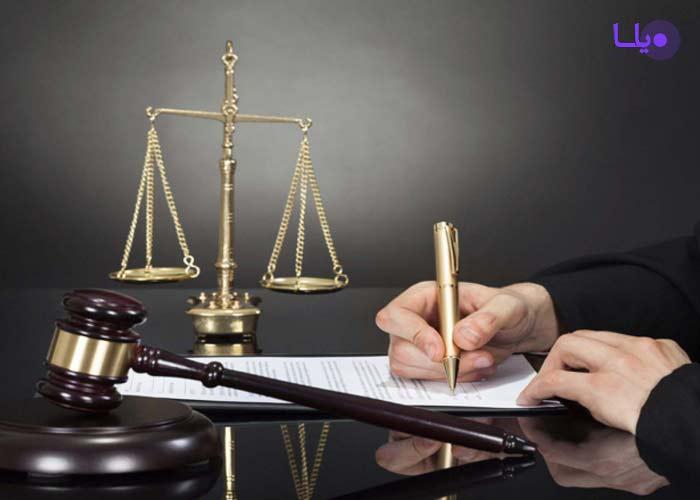 ماده ۱۴۸ قانون کار