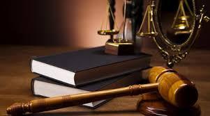 وکیل حرفه ای اداره کار