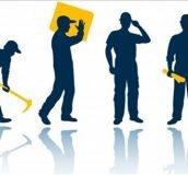 وکیل اداره کار و دفاع از حقوق کارگر و کارفرما